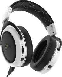 Słuchawki Corsair HS70  7.1 (CA-9011177-EU)