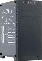 Komputer Morele ELITE BOOSTED (OC) H4080