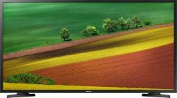 Telewizor Samsung UE32N4002AKXXH LED 32'' HD Ready