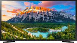 Telewizor Samsung UE32N5002AKXXH LED 32'' Full HD