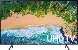 Telewizor Samsung UE43NU7192UXXH