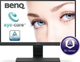 Monitor BenQ GW2280E