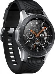 Smartwatch Samsung Galaxy Watch  (SM-R800NZSAXEO)
