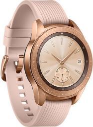 Smartwatch Samsung Galaxy Watch  (SM-R810NZDAXEO)