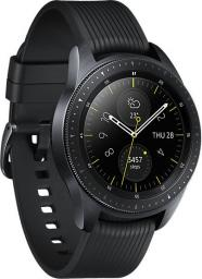 Smartwatch Samsung Galaxy Watch 42 mm (SM-R810NZKAXEO)