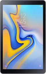 "Tablet Samsung Galaxy Tab A 10.5"" 32 GB Srebrno-czarny  (SM-T590NZAAXEO)"
