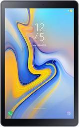 """Tablet Samsung Galaxy Tab A 10.5"""" 32 GB 4G LTE Szary  (SM-T595NZAAXEO)"""