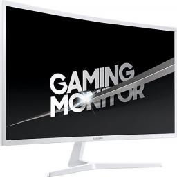 Monitor Samsung C32JG51FDUX (LC32JG51FDUXEN)