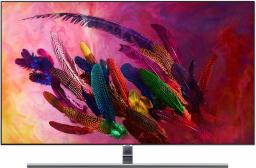 Telewizor Samsung QE55Q7FNATXXH