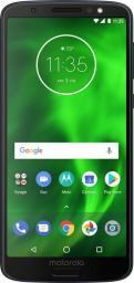 Smartfon Motorola Moto G6 32GB Granatowy
