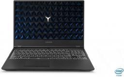 Laptop Lenovo Legion Y530-15ICH (81FV00JGPB)
