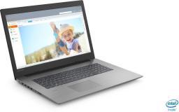 Laptop Lenovo IdeaPad 330-17 (81DM006PPB)
