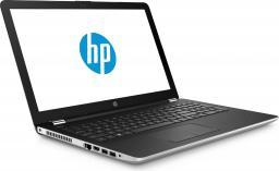 Laptop HP 15-BS158SA/UK