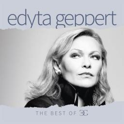 Edyta Geppert - Best of (CD+DVD)