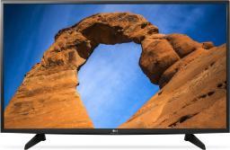 Telewizor LG 43LK5100PLA