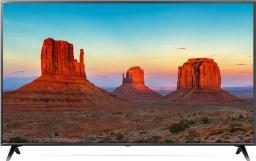 Telewizor LG 55UK6300