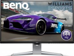 Monitor BenQ EX3203R (9H.LGWLA.TSE)