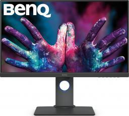 Monitor BenQ PD2700U (9H.LHALB.QBE)