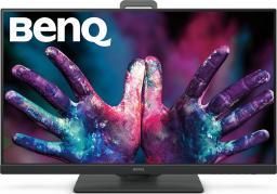 Monitor BenQ PD2700U