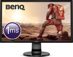 Monitor BenQ GL2460BH