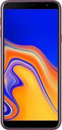 Smartfon Samsung Galaxy J4 Plus Pink (SM-J415FZIGXEO)