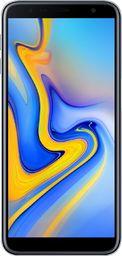 Smartfon Samsung Galaxy J6 Plus Grey (SM-J610FZANXEO)