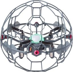 Dron Spin Master Air Hogs