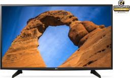 Telewizor LG 32LK510B LED 32'' HD Ready