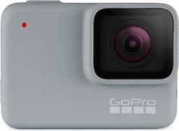 Kamera GoPro HERO7 White (CHDHB-601-RW)