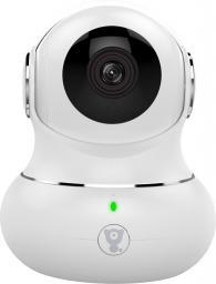 Kamera IP Littlelf LF-P1s