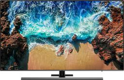 Telewizor Samsung UE49NU8042TXXH