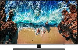 Telewizor Samsung UE55NU8042TXXH