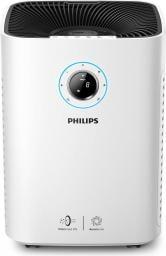 Oczyszczacz powietrza Philips 5000i (AC5659/10)
