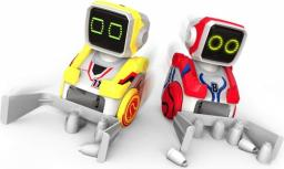 Dumel Roboty Kickabot (S88548)