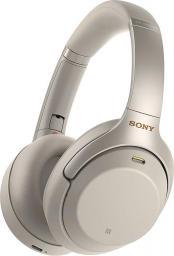 Słuchawki Sony (WH1000XM3)