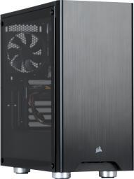 Komputer ELITE BOOSTED (OC) H3970