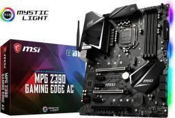 Płyta główna MSI MPG Z390 GAMING EDGE AC