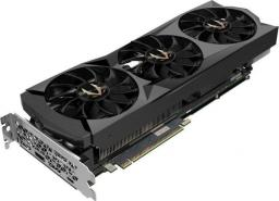 Karta graficzna Zotac GeForce RTX 2080 Ti GAMING 11GB GDDR6 (352 Bit), HDMI, 3xDP, USB-C, BOX (ZT-T20810F-10P)