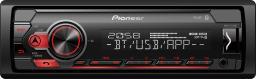 Radio samochodowe Pioneer MVH-S310BT