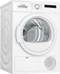 Suszarka do ubrań Bosch WTH 8500KPL