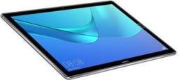 Tablet Huawei MediaPad M5 10 LTE Kirin960s/4GB/64GB/8.0 szary