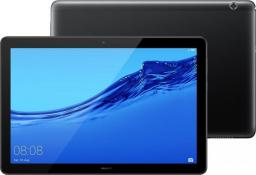 Tablet Huawei MediaPad T5 10.1 16GB WiFi Czarny