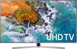Telewizor Samsung UE55NU7452UXXH