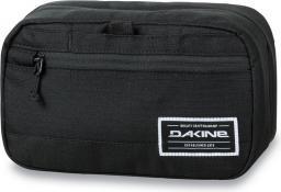 Dakine Kosmetyczka Shower Kit M czarna (10001815)