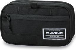 Dakine Kosmetyczka Shower Kit S czarna (10001816)