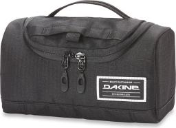 Dakine Kosmetyczka Revival Kit L czarna (10001812)