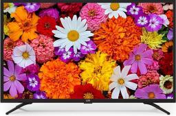 Telewizor LIN 22LFHD1600 LED 21.5'' Full HD