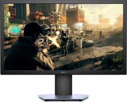 Monitor Dell S2419HGF (210-AQVJ)