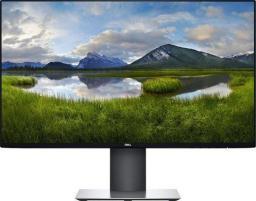 Monitor Dell InfinityEdge U2419HC