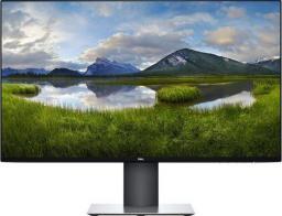 Monitor Dell UltraSharp U2719DC (210-AQYW)
